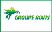 Groupe Bovis client HP Concept