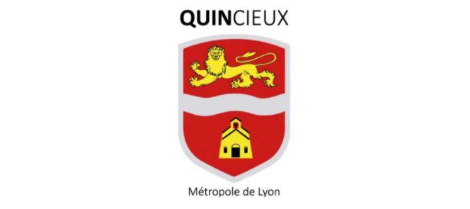 Logo Quincieux