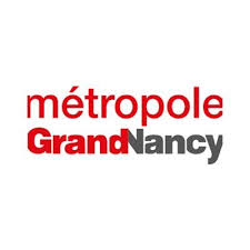 Aire de lavage pour véhicules municipaux du Grand Nancy