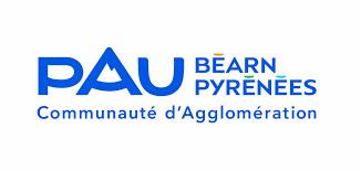Aire de lavage pour La communauté d'agglomération de Pau